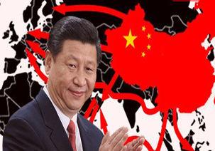 تمایل ایتالیا برای پیوستن به طرح اقتصادی چین