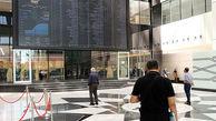 روند سه گانه معاملات و خوشبینی تحلیلگران از بازگشت بورس بر مدار تحلیل/ فملی پرچمدار شاخصسازان امروز بورس تهران