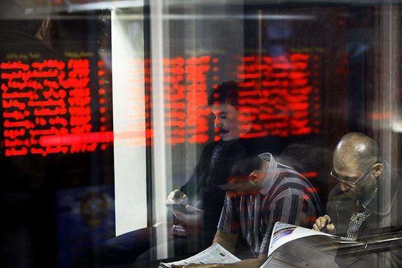 واکنش بازار در آستانه تحریم ها