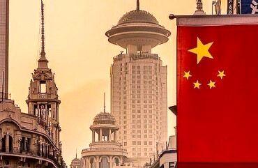 حجم ذخایر ارزی چین از ۳.۱۹ تریلیون دلار فراتر رفت