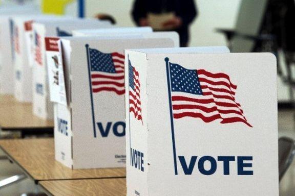سیستم های رأی گیری در کارولینای شمالی دچار آسیب شد