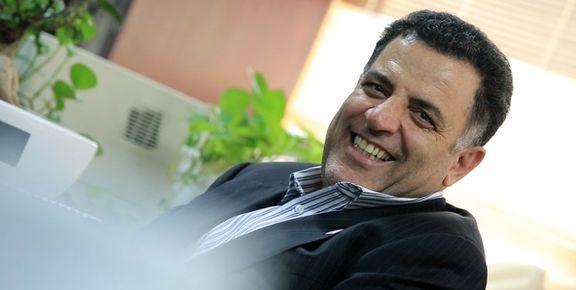 علی اصغر پیوندی  از ریاست نظام پزشکی استان تهران استعفا داد