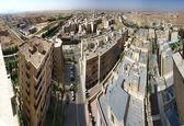 وضعیت قیمت مسکن در اطراف تهران + جدول