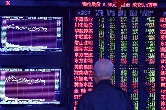 جهش بازار آسیا با رییس جمهور شدن بایدن