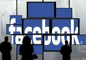احتمال برکناری زاکربرگ از مدیریت فیسبوک بالا گرفت
