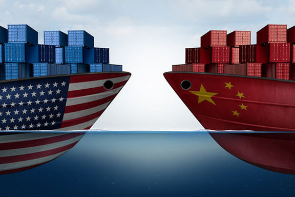 ابهام در تصمیم لغو تعرفه های آمریکا علیه چین