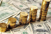 آخرین قیمت سکه و ارز در 15 تیر/ دلار 12950 تومان افزایش یاقت