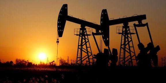 قیمت نفت به ۶۱ دلار و ۷۰ سنت رسید