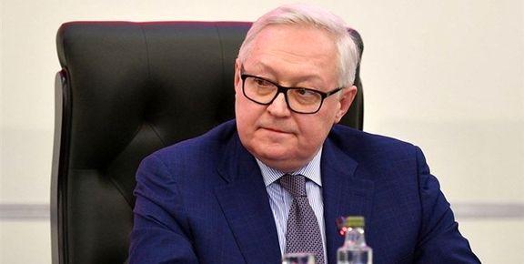 روسیه:  ایران چاره ای جز کاهش تعهدات خود در توافق هستهای ندارد