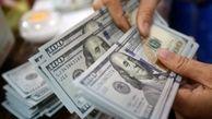 میزان هزینه و درامد شهروندان آمریکایی چقدر است؟