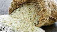 گلایه از بانک مرکزی به دلیل عدم تامین ارز واردات برنج/ ضرورت واردات ۴۵۰ هزار تن برنج برای تنظیم بازار شب عید