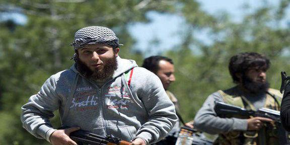 سازمان ملل تعداد تروریست های منطقه ادلب را اعلام کرد