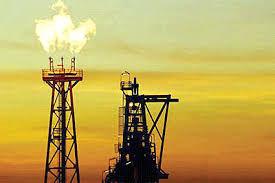 قیمت هر بشکه نفت برنت به 32 دلار و 78 سنت رسید