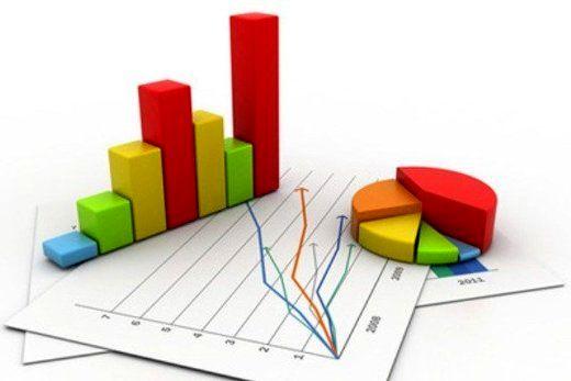 7 شاخص مهم اقتصاد ایران