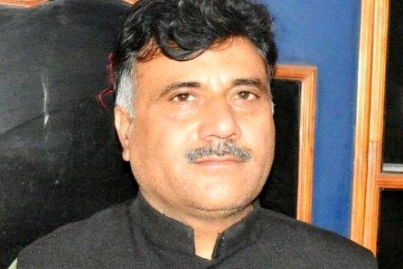 رهبر حزب حاکم ملی هند ترور شد