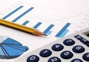 سهام شرکتهای دولتی در بازار پایه عرضه اولیه میشوند