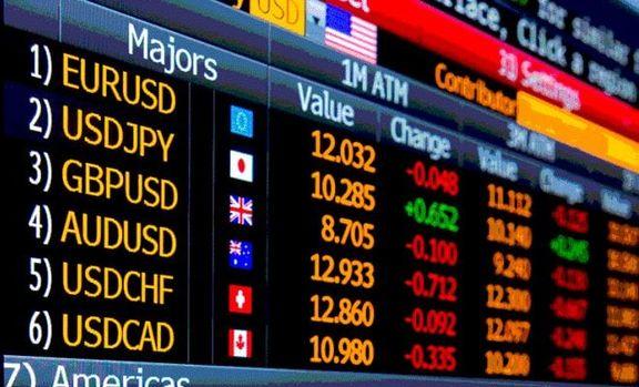 تعریف و ساختار بازار فارکس (Foreign Exchange) در بازارهای مالی