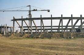 بیش از 3600 طرح نیمهتمام صنعتی بالای 80 درصد پیشرفت در کشور وجود دارد