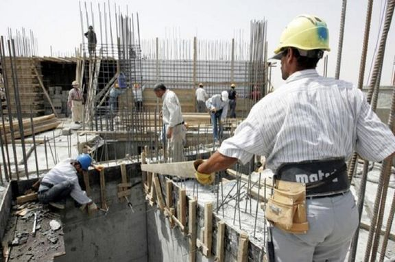 خانهدار شدن کارگران سه ساله در شهرهای جدید/ساخت 10 هزار واحد مسکونی ظرف 36 ماه