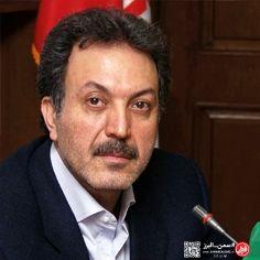 استعفای شهردار کرج پذیرفته شد / محمد رضا احمدینژاد سرپرست شهرداری کرج شد