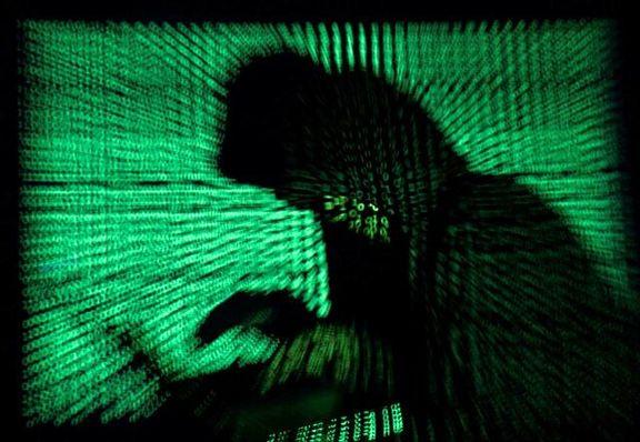 هکرها ۶۰۰ میلیون دلار رمزارز از  پلی نت ورک دزدیدند