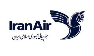 حسین جهانی مشاور رسانهای مدیرعامل هواپیمایی هما شد
