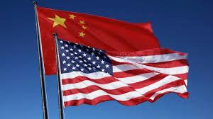 سرمایه گذاری مستقیم چین در آمریکا کماهش یافت
