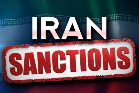 روسیه: تحریمهای آمریکا علیه ایران تروریسم اقتصادی است