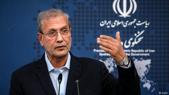 بازگشت آینده سیاسی رفاهی صدقهای برای ایران در 4 سال آینده