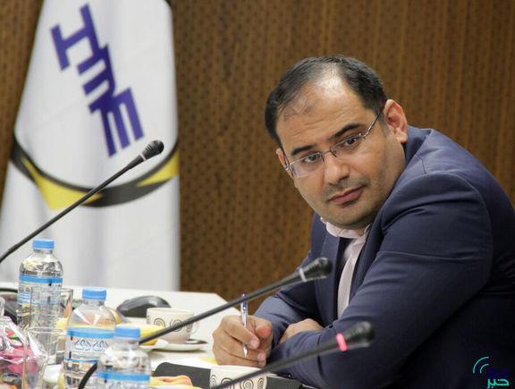 امکان عرضه املاک اشخاص حقیقی در بورس کالای ایران فراهم شد