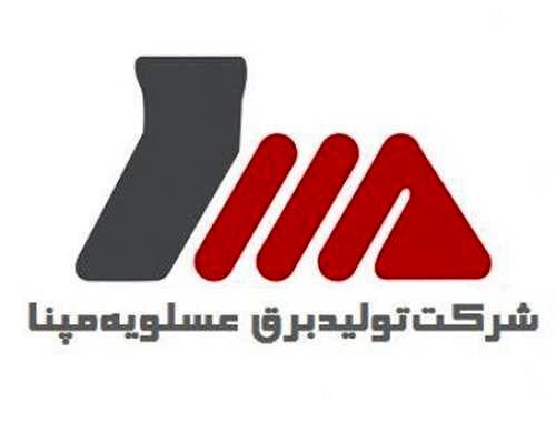 مجوز افزایش سرمایه سنگین «بمپنا» صادر شد