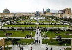 احتمال خروج اصفهان از لیست ثبت جهانی یونسکو هست