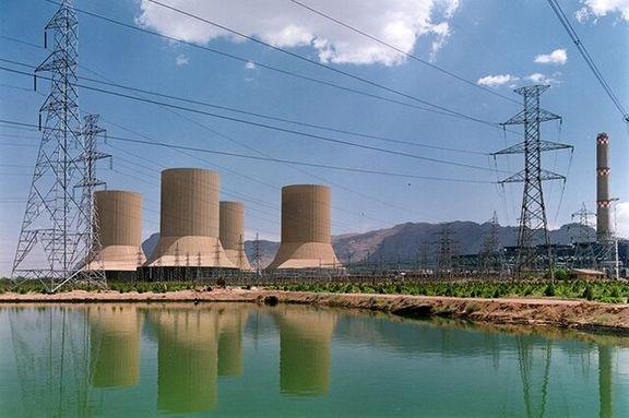 اصلاح ساختار شبکه برق تهران نیازمند تامین منابع 15 میلیارد دلاری!