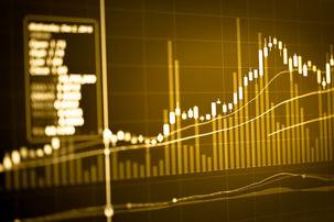 طلای جهانی همچنان در مسیر افزایش / هر انس طلا به بالای 1230 دلار رسید