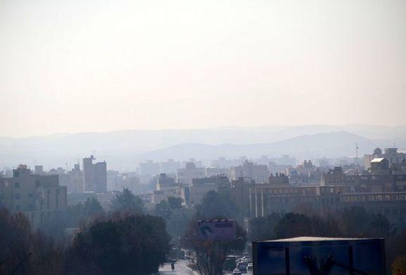 مدارس اصفهان سه شنبه 5 آذر تعطیل است
