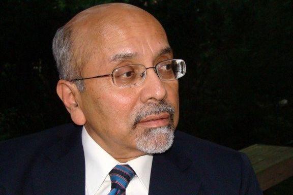 اقتصاددان و متفکر معروف هندی در آمریکا درگذشت