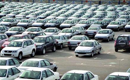 مسیر توسعه صنعت خودرو از آزادسازی قیمت عبور میکند
