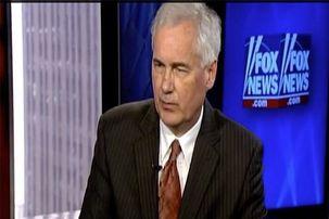 ارائه طرح قانونگذار وابسته به منافقین علیه ایران در کنگره آمریکا