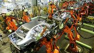 واگذاری خودروسازان به بخش خصوصی بزودی انجام میشود