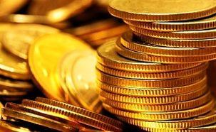 سکه به ۴ میلیون و ۱۵۰ هزار تومان رسید/ هر گرم طلای ۱۸ عیار ۴۲۲ هزار ۴۵۵ تومان