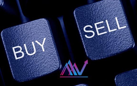 مدیرعامل شرکت فناوری بورس به دلیل اختلال در سامانه معاملات از سهامداران عذرخواهی کرد