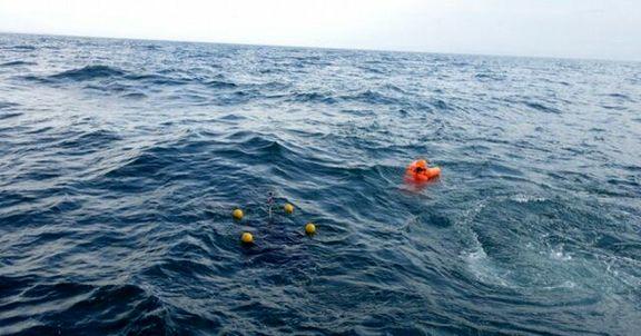 کشف الگوریتمی برای یافتن اشیا و افراد گمشده در اقیانوس توسط محققان ام. ای. تی