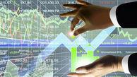 مسدود شدن 2 ایستگاه معاملاتی و 33 مورد دسترسی برخط سهامداران