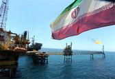آیا درآمد ایران از فروش گاز مطلوب است؟