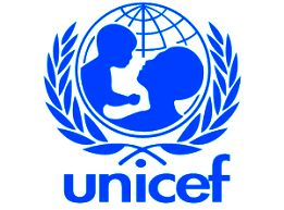 یونسف درخواست پایان حمله به کودکان فلسطینی را داد