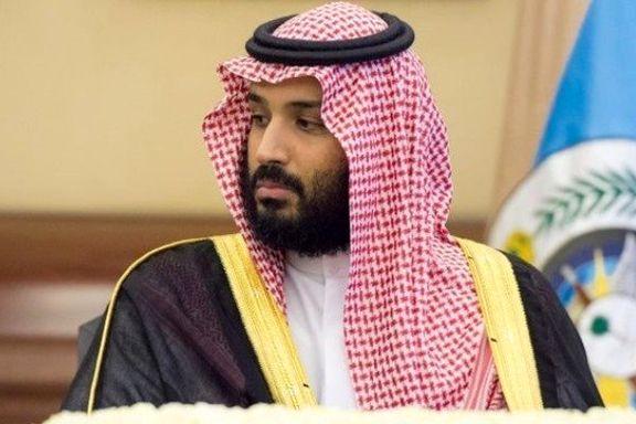 عربستان به دنبال بررسی طرح آتش بس کامل در یمن