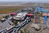 صادرات به افغانستان از طریق مرز میلک و بازارچه گمشاد تا اطلاع ثانوی ممنوع شد