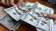 قیمت دلار نیمایی، آزاد و صرافی بانکی در نیمه نخست سال چقدر تغییر کرده است؟/تحلیل ها از قیمت دلار چیست؟ + نمدار و جدول قیمت دلار در نیمه نخست سال