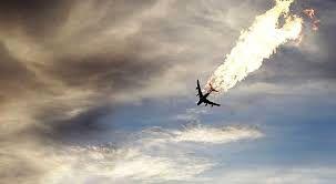 ایران از آمادگی برای پرداخت غرامت به اوکراین بابیت سقوط هواپیما خبر داد