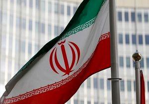 رویترز: ایران شرایط نجات برجام را اعلام کرد